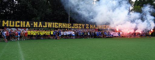 Zdjęcie  użytkownika elanowcy.pl - Elana Toruń.